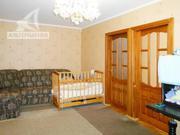 4-комнатная квартира,  г.Брест,  Московская ул.. 1971 г.п. w170278