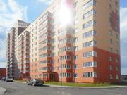 1-комнатная квартира,  г.Брест,  Морозова ул.,  41, 85/18, 98/9, 9. w161245