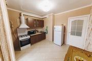 Сдам на сутки часы 1-2-3-4-х комнатные квартиры в Мозыре