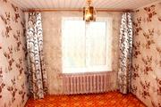 Продаю 3-хкомнатную квартиру в центре города Жодино без посредников