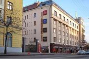 Сдам торговое помещение Маркса, 8. 80м2.в центре города