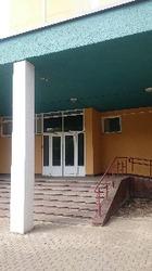 Аренда здания от 300 метров2 с паркингом по ул. Калинина 7б