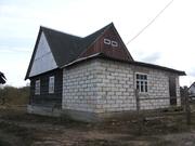 Дом деревянный  г.Витебск Чапаева