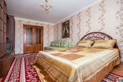 Квартира на сутки,  часы WIFI м-н Лошица