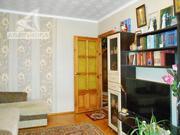 2-комнатная квартира,  г.Брест,  пр-т Партизанский,  1975 г.п. w170586