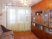 4-комнатная квартира, Брест,  Волгоградская,  88, 0/80, 7/52, 4/9, 2. w161637
