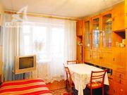 1-комнатная квартира,  г.Брест,  Пушкинская ул.,  1961 г.п. w170971
