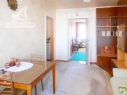 3-комнатная квартира,  г.Брест,  Комсомольская ул.,  1969 г.п. w170307