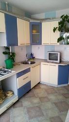 сдам реальные квартиры посуточно в любом районе Светлогорска уютные 1, 2, 3 комнатные
