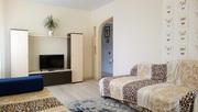 лучшие предложения квартир посуточно в светлогорске по цене и сервису