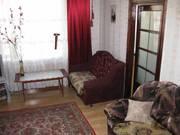 Сдам 1-2-комнатную квартиру ( Центр)