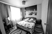 Слоним/квартира на сутки+375295875945+375447424376