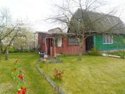 Садовый участок. Брестский р-н. r162876