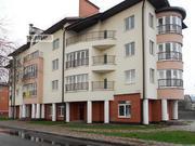 3-комнатная квартира,  Высокая ул.,  2014 г.п.,  114, 4/51/14, 4. w160031