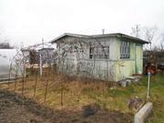 Садовый участок. Брестский р-н. r162815