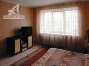 1-комнатная квартира,  г.Брест,  Космонавтов бул-р,  1977 г.п. w160379