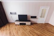 Квартира в Мозыре 1-2-3-4-х комнатные на часы,  сутки и более.