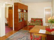 3-комнатная квартира,  г.Брест,  Московская ул. w171856
