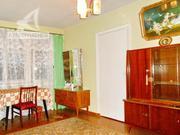 2-комнатная квартира,  г.Брест,  Машерова пр-т,  1965 г.п. w162841