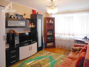1-комнатная квартира,  г.Брест,  Орловская ул. w171439
