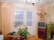 1-комнатная квартира,  г.Брест,  Тисовая ул.,  5/5 кирпичного. w170434