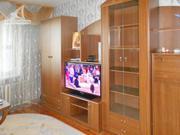 2-комнатная квартира,  г.Брест,  Московская ул.,  1979 г.п. w171852