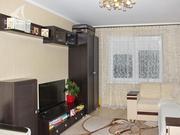 2-комнатная квартира,  г.Брест,  Подгородская ул.,  2012 г.п. w171858