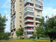 3-комнатная квартира,  г.Брест,  Интернациональная ул. w171784