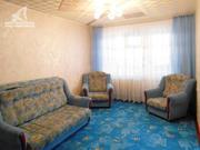 3-комнатная квартира,  г.Брест,  Московская ул. w171292