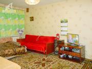 2-комнатная квартира,  г.Брест,  Московская ул.,  1977 г.п. w162698