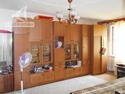 1-комнатная квартира,  г.Брест,  Высокая ул.,  1993 г.п. w161123