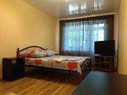 Сдам 1-комнатную квартиру на часы, ночь,  сутки!!!
