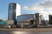 Тивали ул Притыцкого сдам в аренду торговое помещение 20-80метр2