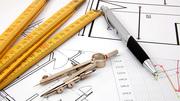 Контроль качества (технадзор) строительства дома