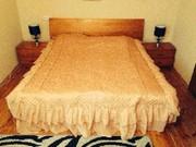 1 ком.  квартира  на  сутки  80291373083  в городе  Речица
