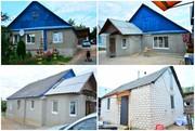Продам дом в г. Столбцах,  Минская область,  67 км от Минска