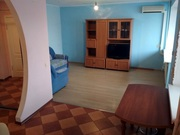 сдается посуточно однокомнатная квартира в Жлобине (ул. Первомайская)