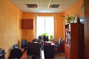 Продается офисы с мебелью,  г.Минск, ул.Шабаны 14А