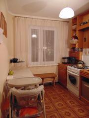 Сдаётся уникальная 4-х комнатная квартира в лучшем доме Речицы